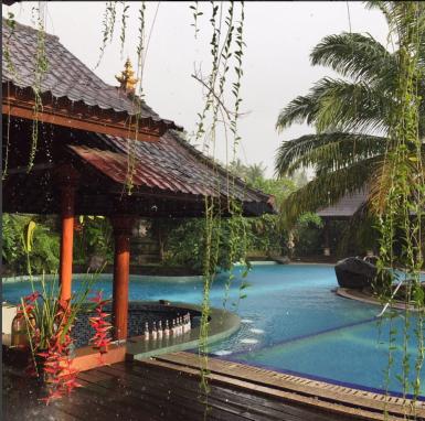 bhuwana_yoga_pool_summer_rain
