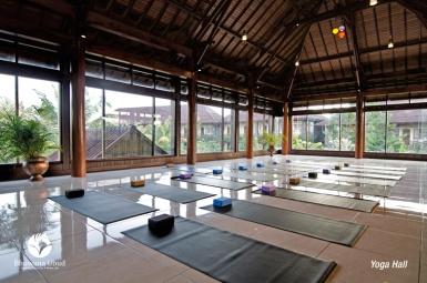 bhuwanaubud-6_yoga